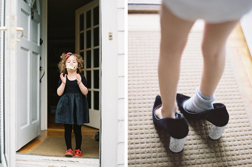 cristina-lozito-photography-families-33.jpg