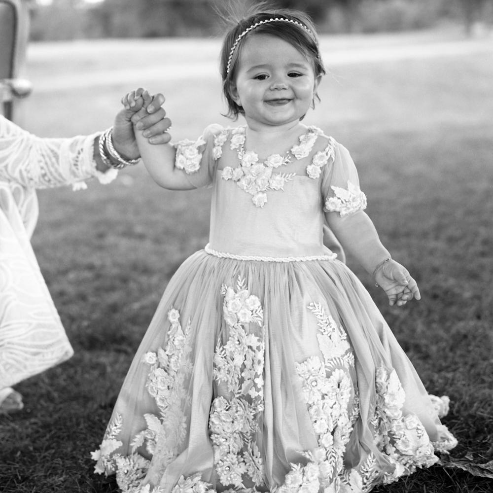 cristina-lozito-photography-families-34.jpg