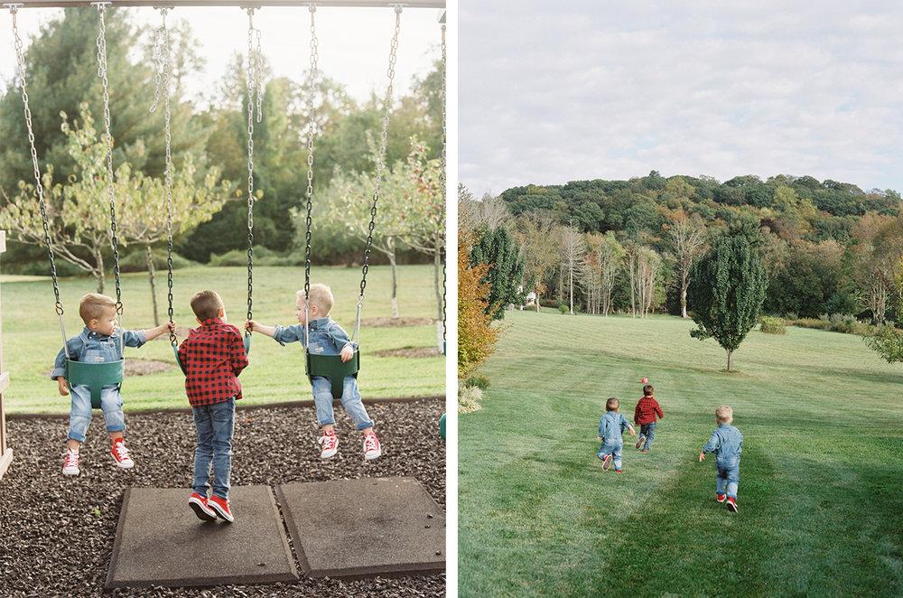 cristina-lozito-photography-families-36.jpg