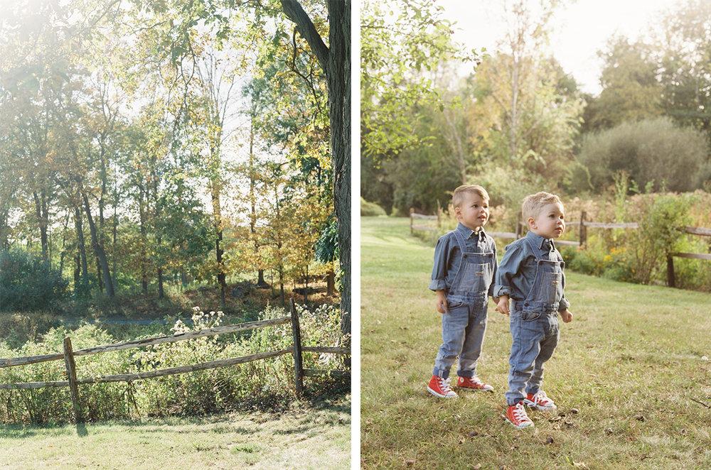 cristina-lozito-photography-families-37.jpg
