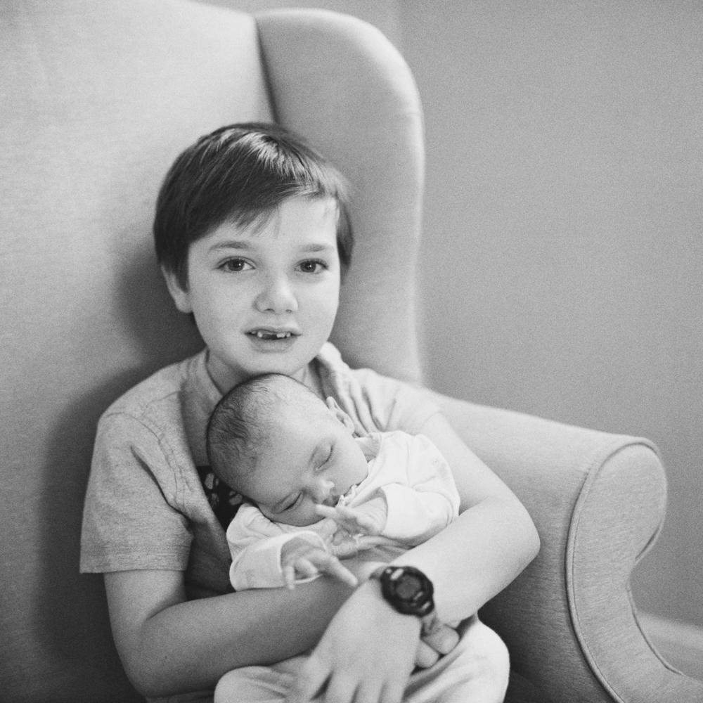 cristina-lozito-photography-families-39.jpg