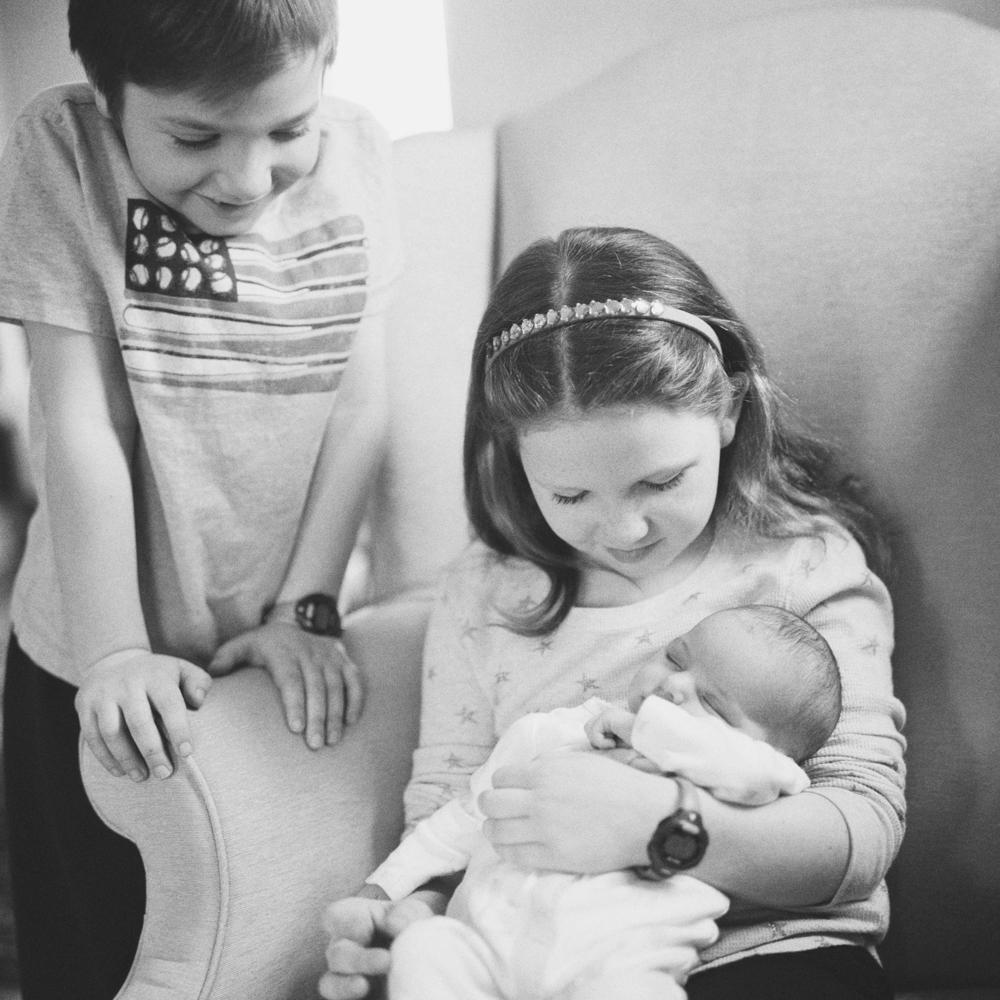 cristina-lozito-photography-families-40.jpg