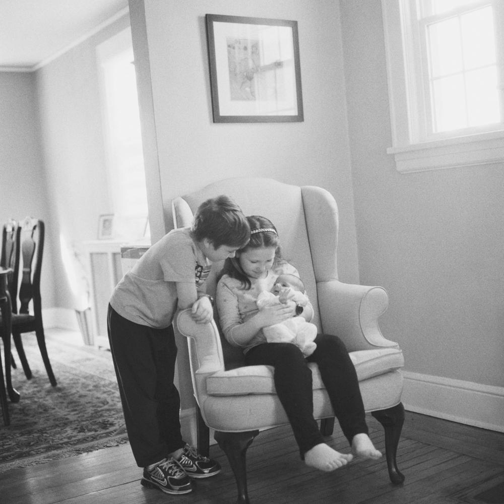 cristina-lozito-photography-families-41.jpg
