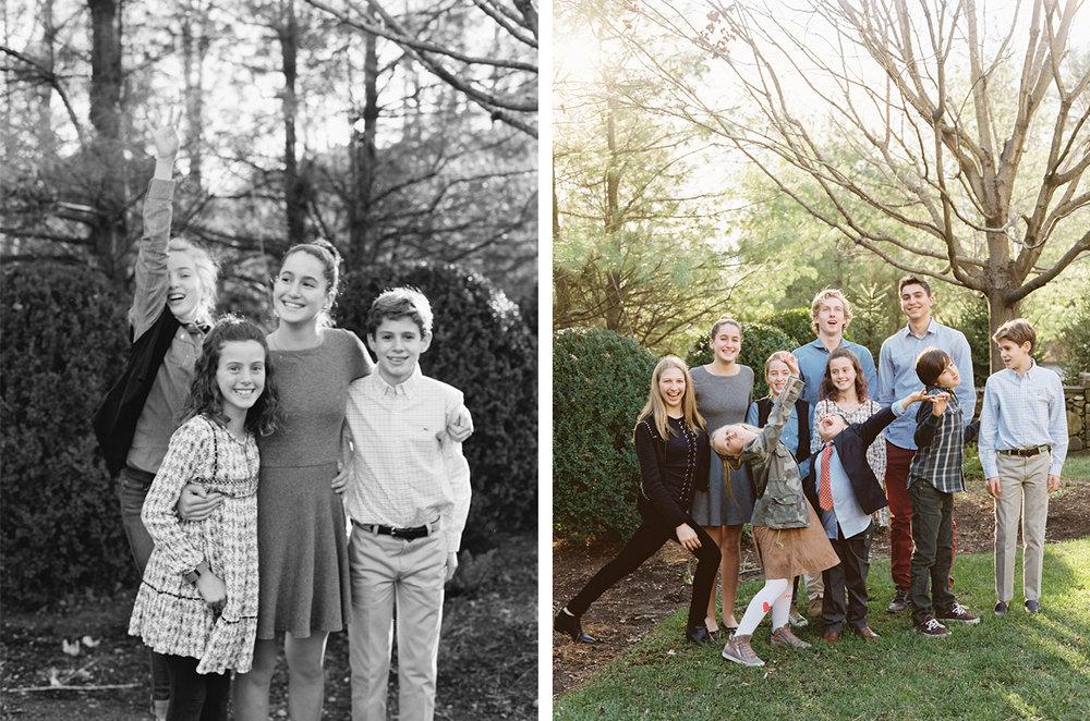 cristina-lozito-photography-families-42.jpg