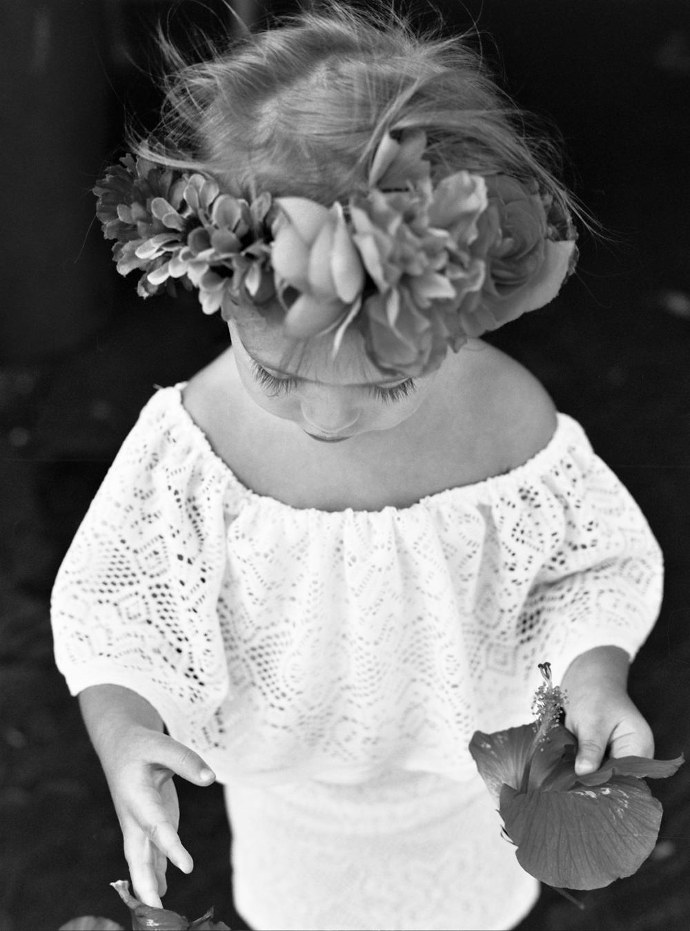 cristina-lozito-photography-families-42-1.jpg