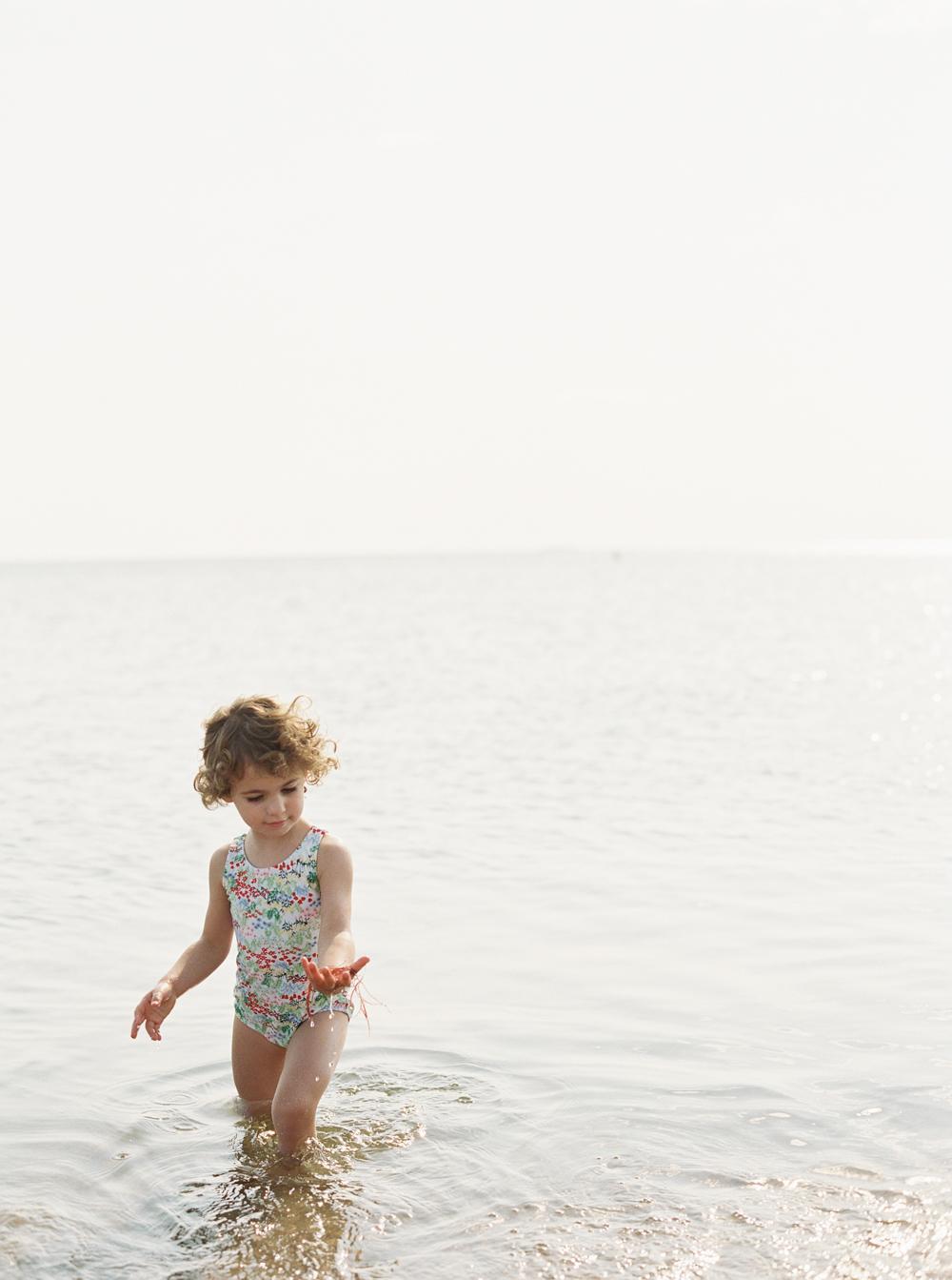 cristina-lozito-photography-families-43-1.jpg