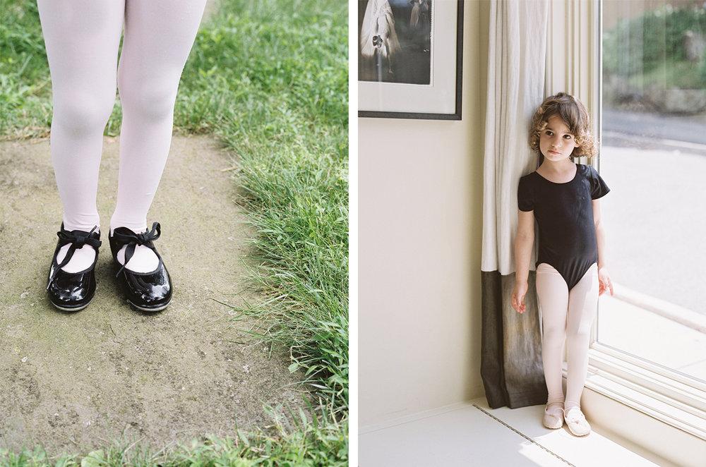 cristina-lozito-photography-families-44.jpg