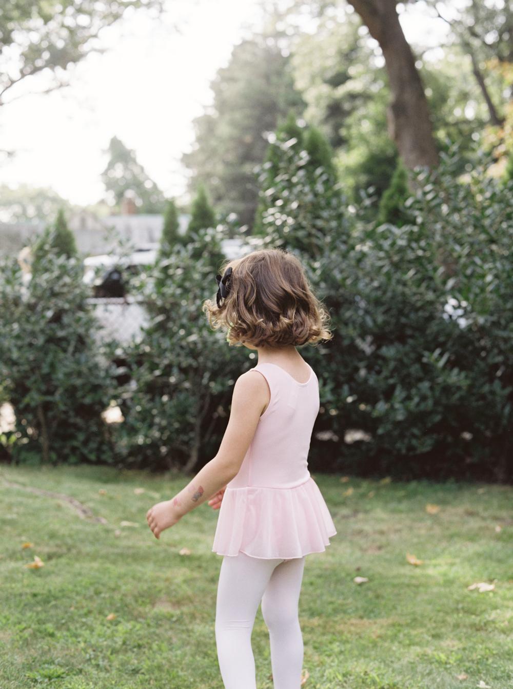 cristina-lozito-photography-families-45.jpg