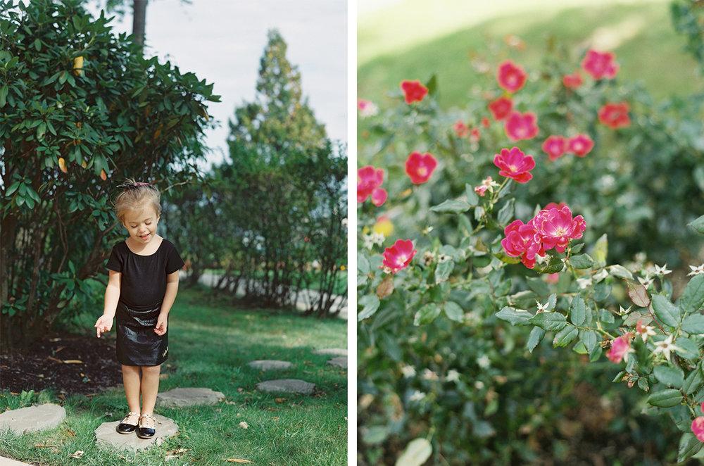 cristina-lozito-photography-families-47.jpg