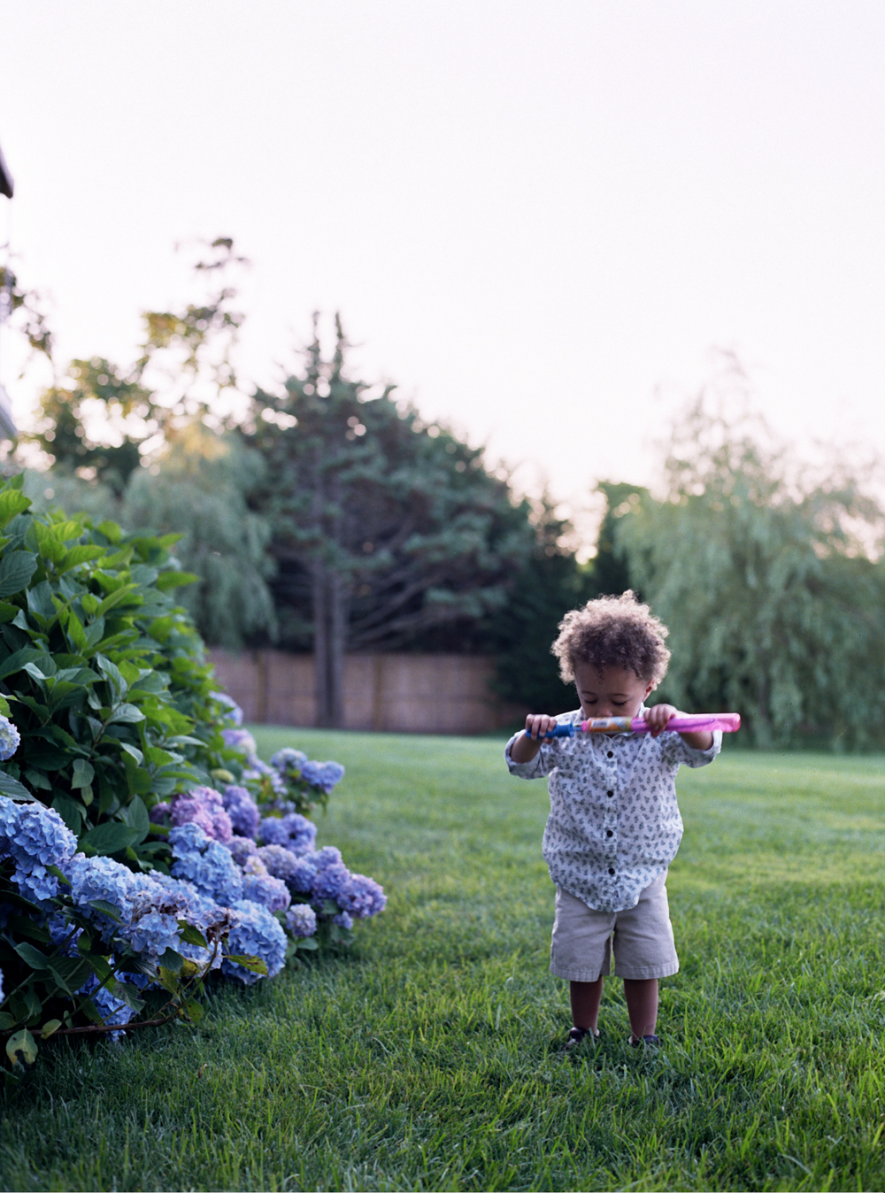 cristina-lozito-photography-families-48.jpg