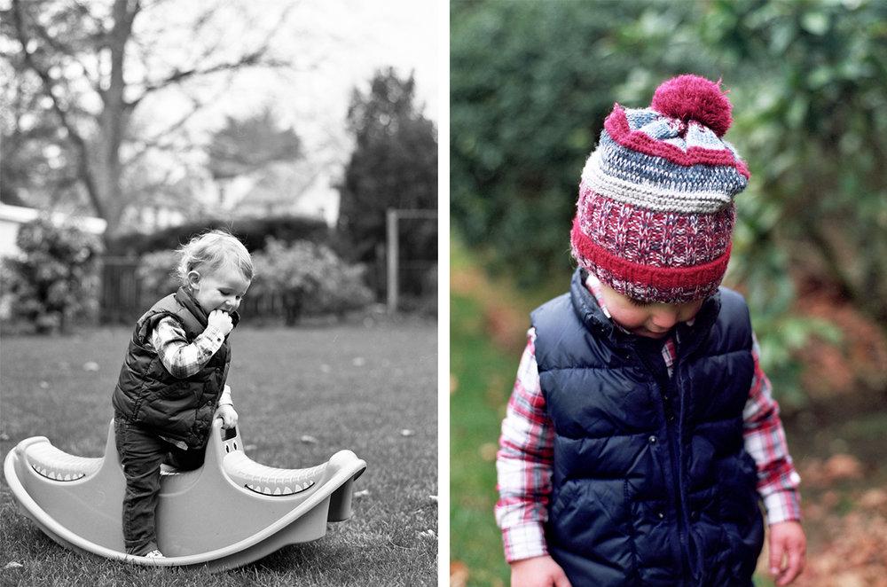 cristina-lozito-photography-families-50.jpg