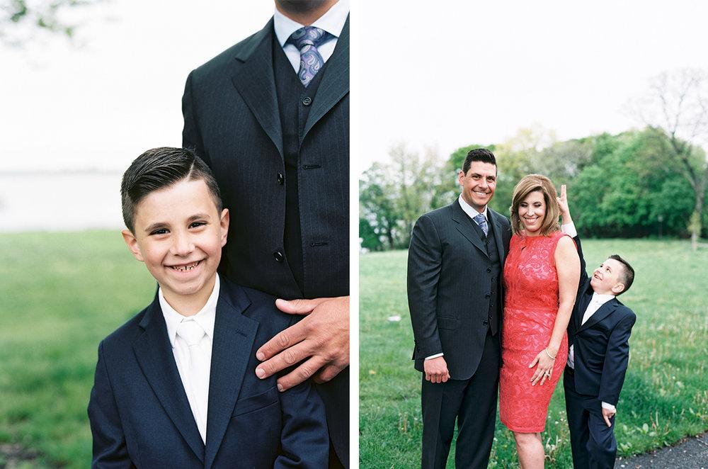 cristina-lozito-photography-families-53.jpg