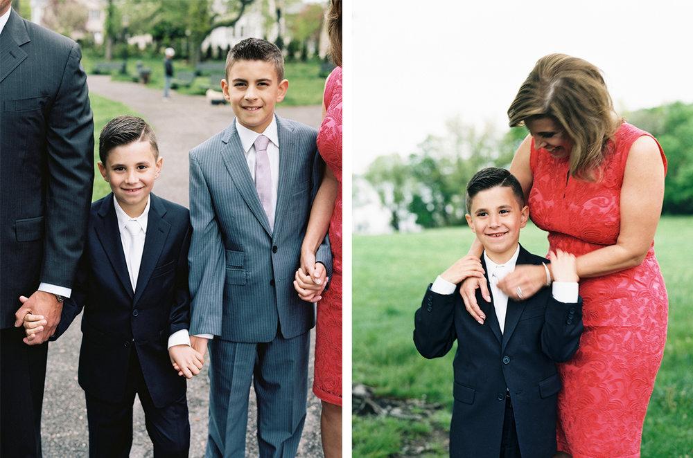 cristina-lozito-photography-families-54.jpg