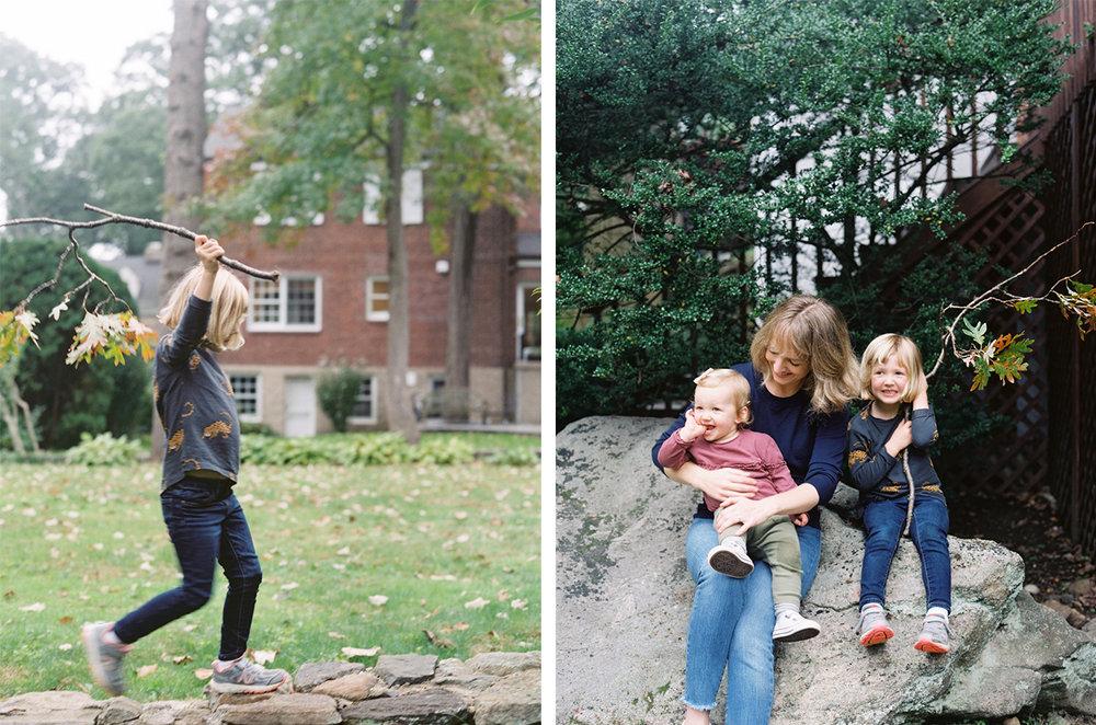 cristina-lozito-photography-families-55.jpg