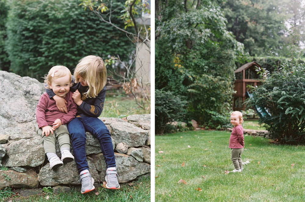 cristina-lozito-photography-families-56.jpg