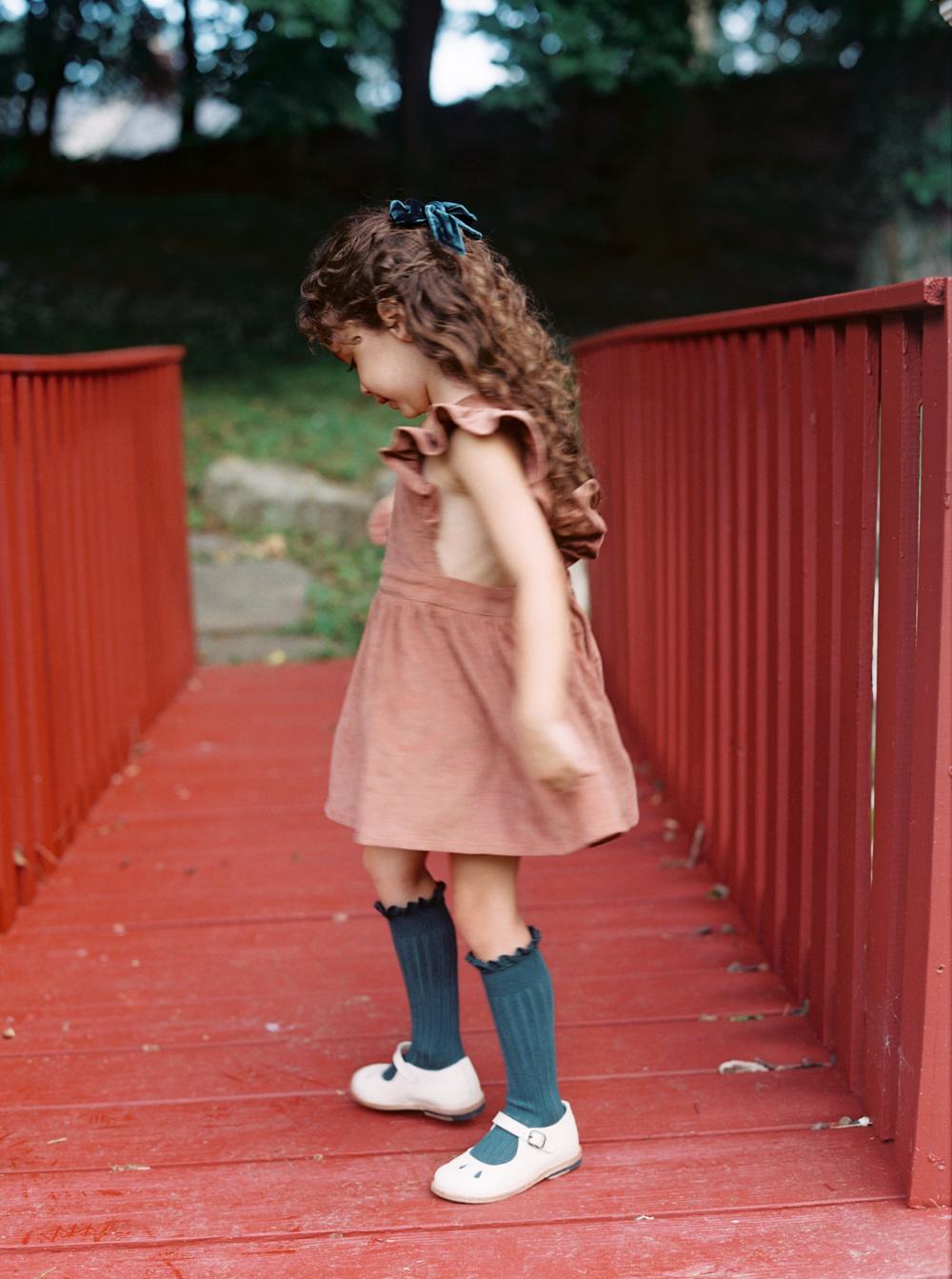 cristina-lozito-photography-families-57.jpg