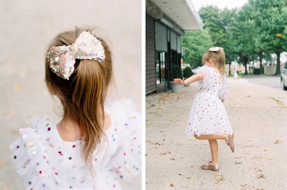 cristina-lozito-photography-families-58.jpg