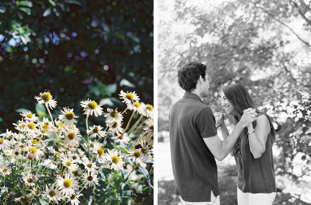 cristina-lozito-photography-engagements-6.jpg