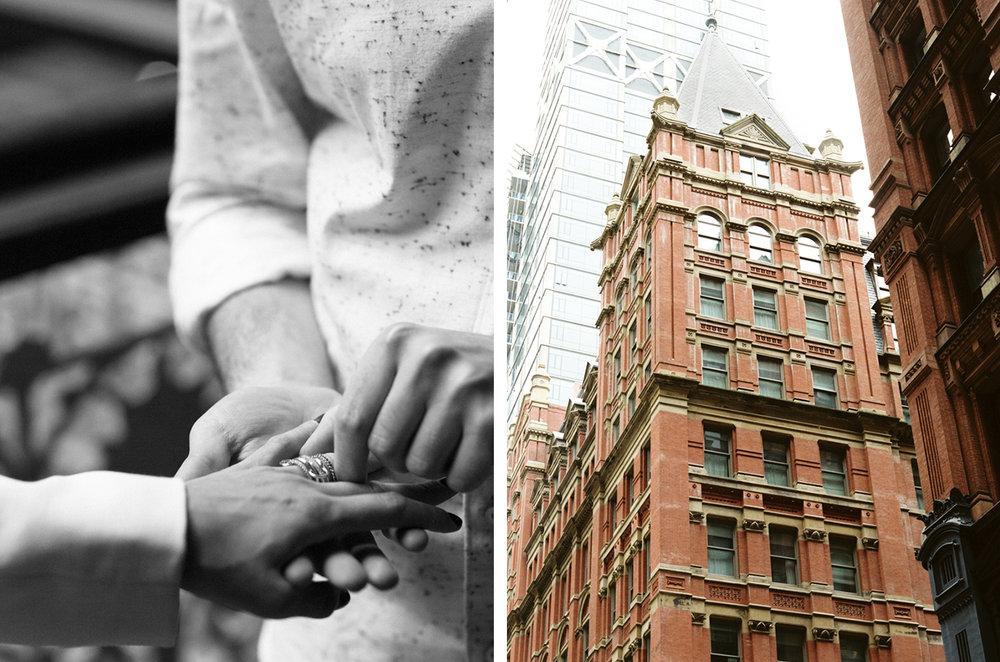 cristina-lozito-photography-engagements-13.png.jpg