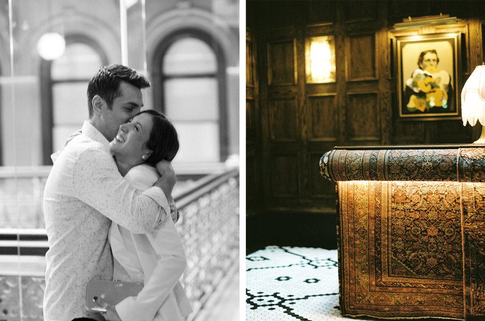 cristina-lozito-photography-engagements-15.jpg