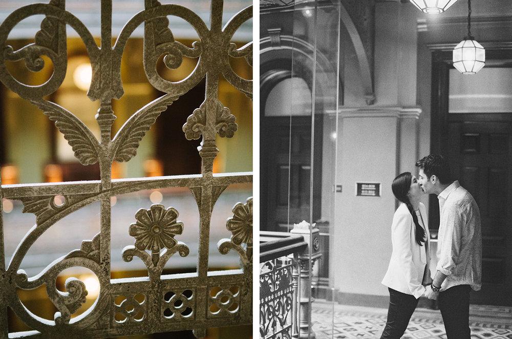 cristina-lozito-photography-engagements-16.jpg