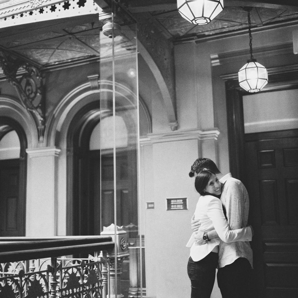 cristina-lozito-photography-engagements-17.jpg