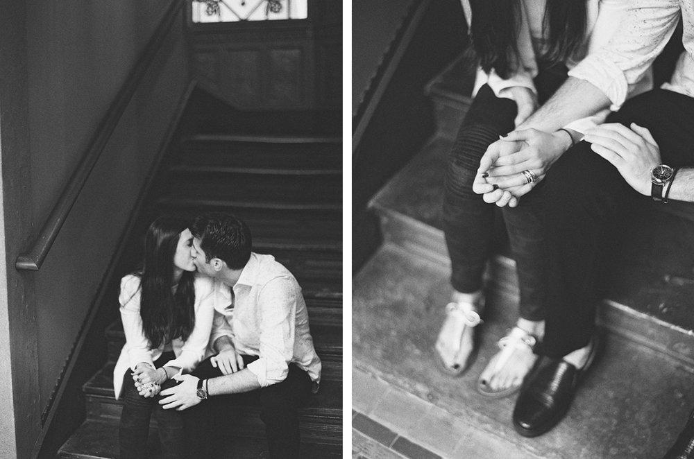 cristina-lozito-photography-engagements-20.jpg