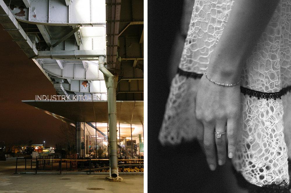 cristina-lozito-photography-engagements-22.jpg