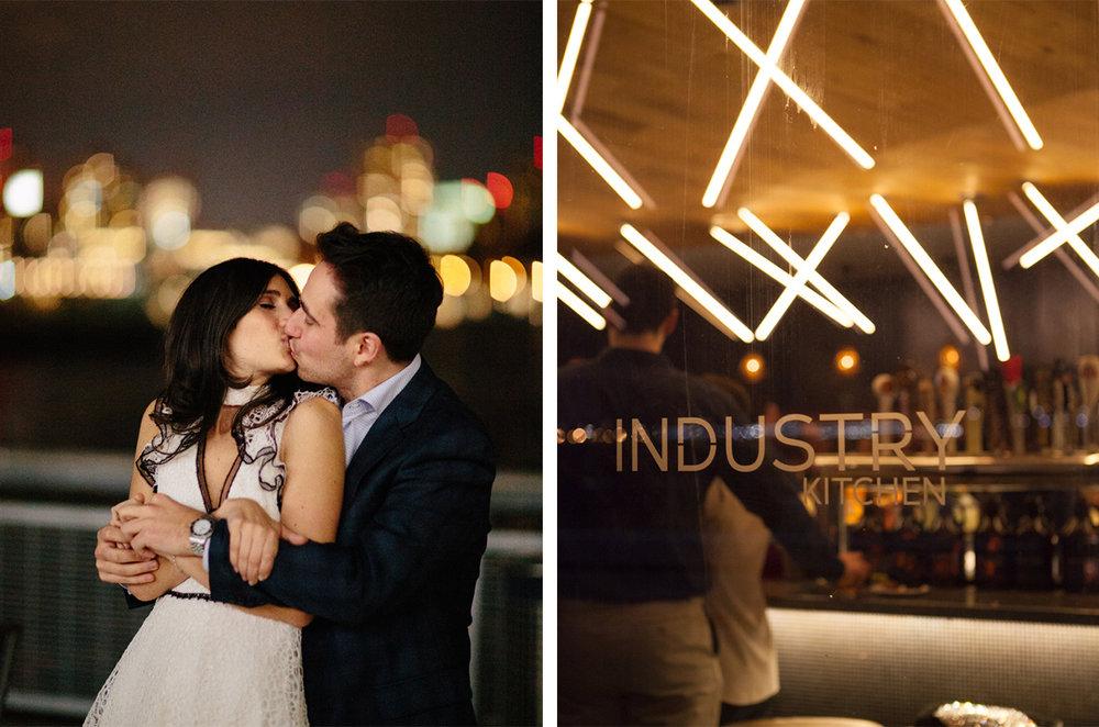 cristina-lozito-photography-engagements-23.jpg