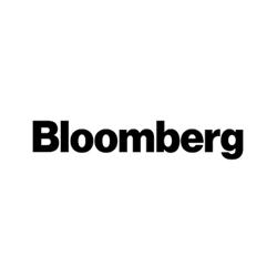Bloomberg Sheena Iyengar Client