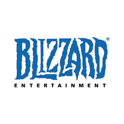 Blizzard Entertainment Sheena Iyengar client