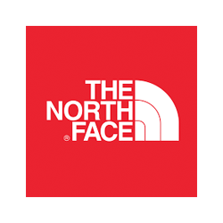 The North Face Sheena Iyengar Client