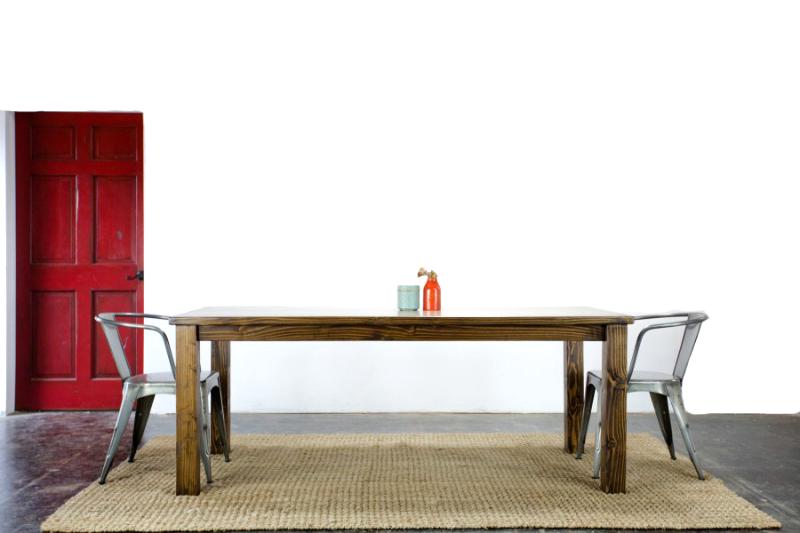bedford-table_3_edited.jpg