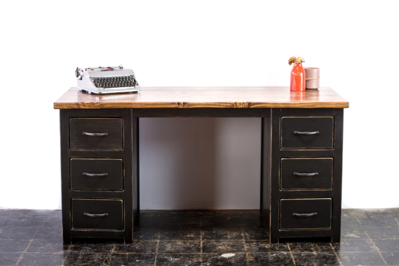 restoration-desk_3_edited.jpg