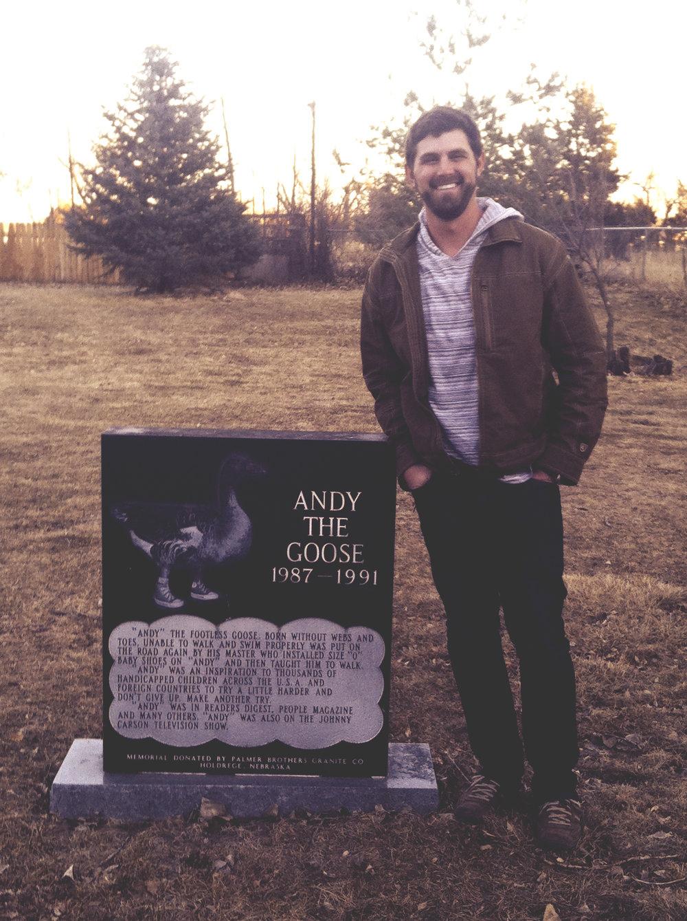 andy grave blake.jpg