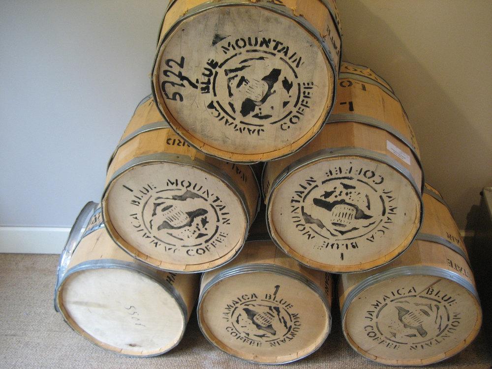 Barrels (2).jpg