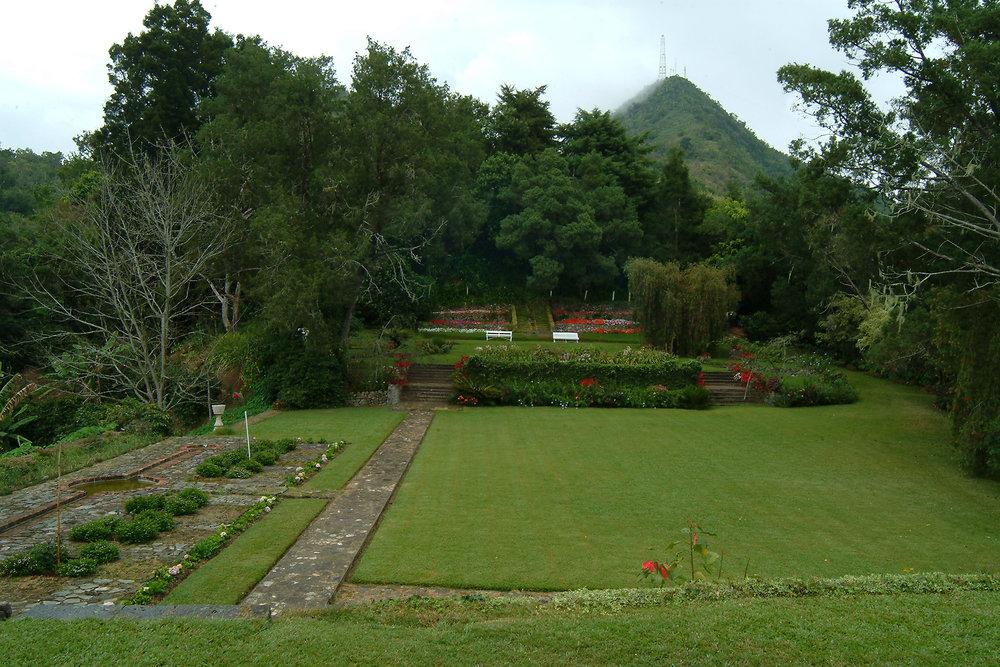 Clifton Mount 002.jpg
