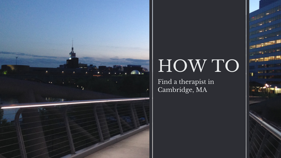 How to fid a Ty in Cambridge - my image.png