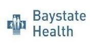 Baystate Health.jpg