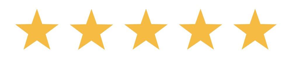 Stars - 5.jpg