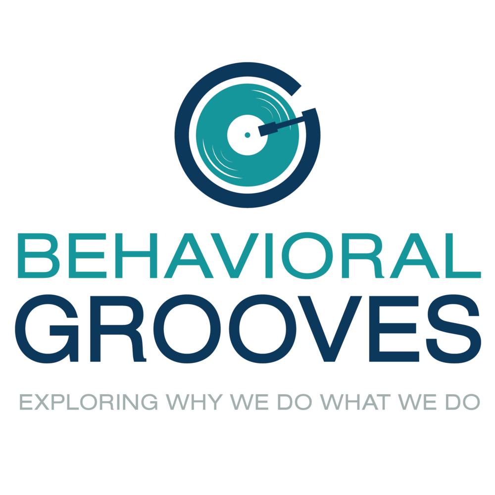 Behavioral Grooves - Podcast 2018-12.png