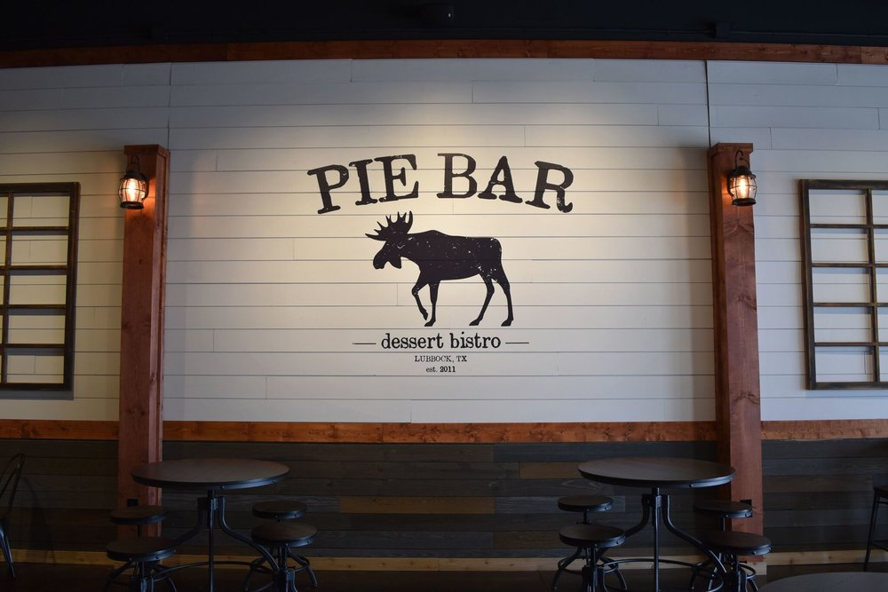 PIe Bar wall.JPG