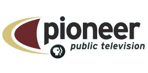 Pioneer Public Logo.jpg