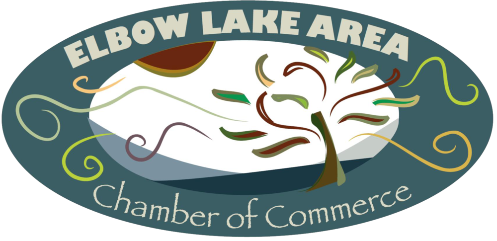 Elbow Lake Logo.png