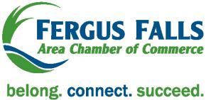 Fergus Falls Logo-1.png
