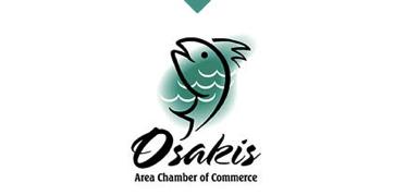 Osakis Logo.jpg
