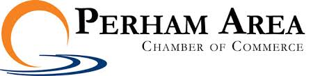 Perham-Chamber-large.jpg