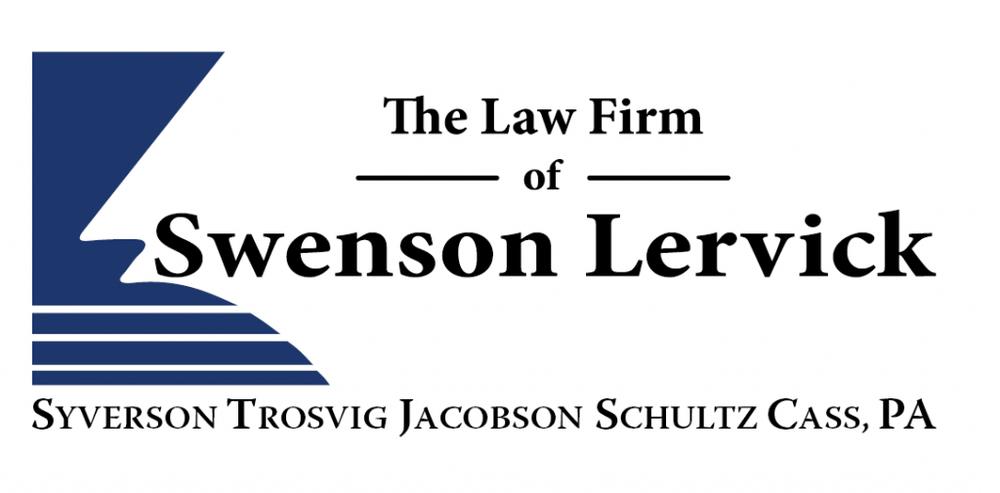Swenson Lervick Logo.png