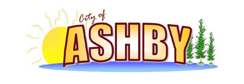 AshbyPartnerLogo.jpg