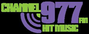 977FM-Logo-01-300x116.png